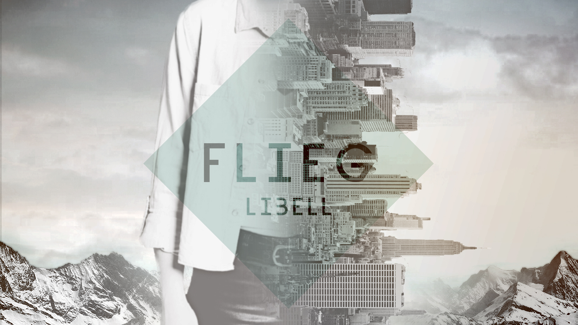 Flieg_Single_Youtube-Cover