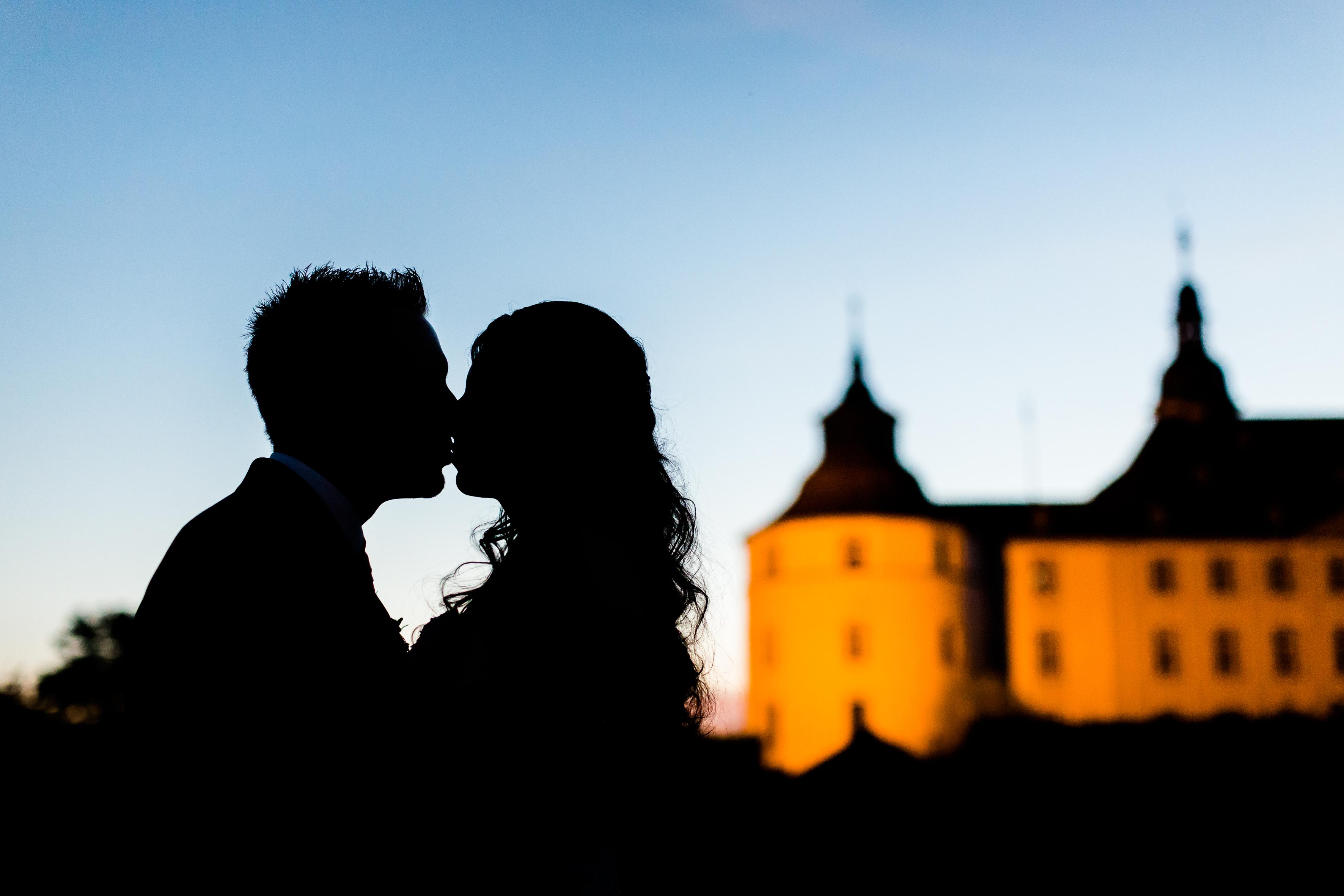 Caro & Mario   Wedding