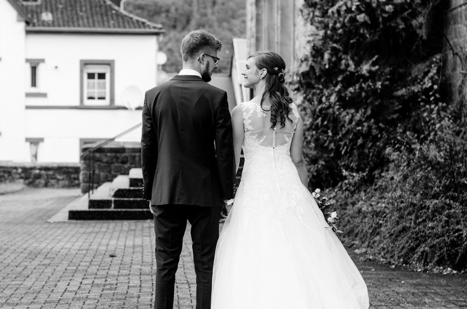 Hannah & Philipp    Wedding